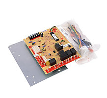 Lennox Circuit Boards And Ignition Controls On Sale Now