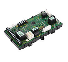 1 For Lennox Circuit Boards Quick Ship Home Or Shop