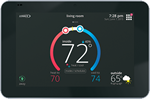 S30 Wifi Thermostat